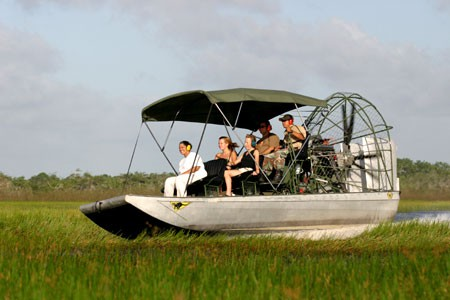 450x300-airboat011-450x300