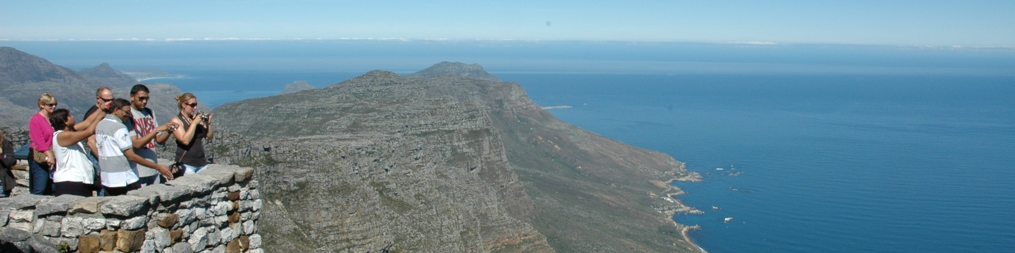 kenya2011-03-27_13