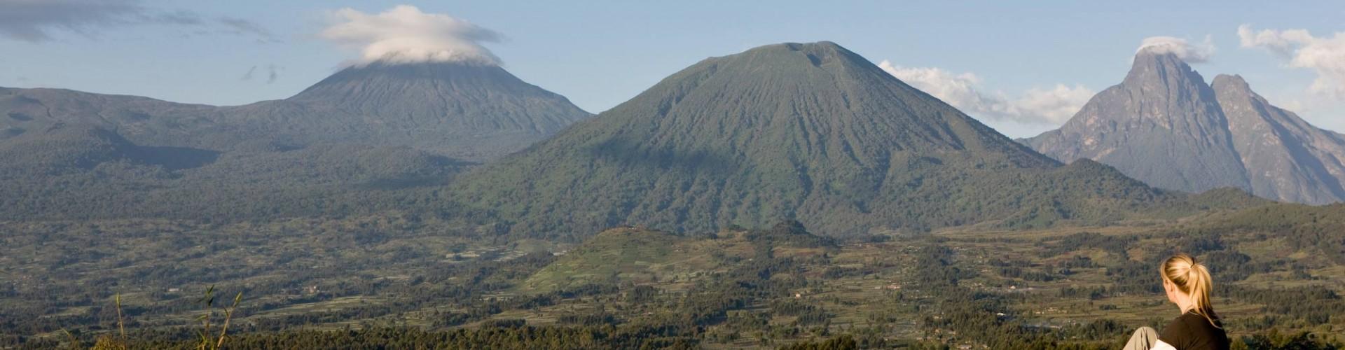 sabyinyo panorama 2000x1333