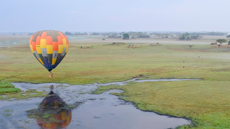 balloon safaris_kafue.wilderness safaris