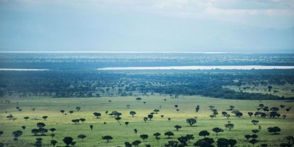 Kyambura_Queen Elizabeth National Park