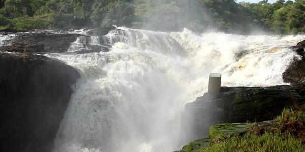 UG MFNP - Murchison Falls_160