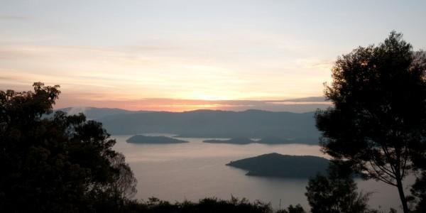 rwanda - VOLC sunset 1200x797