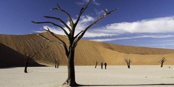 sosusvlei dunes