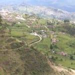 Cuenca & Ingapirca