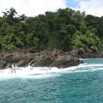Corcovado National Park & The Osa Peninsula