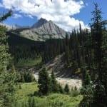 Canadian Rockies (Banff & Jasper)