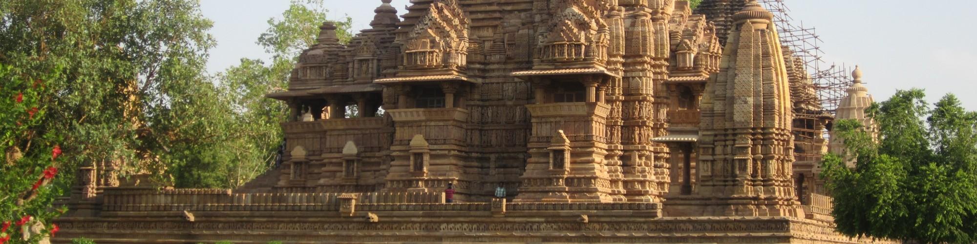 India - Khajuraho (54)