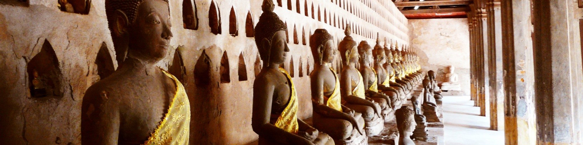 Vientiane - Wat Sisaket copy[1]