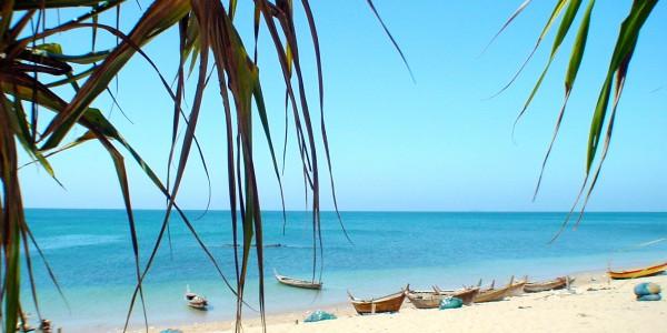 koh-lanta beach_9