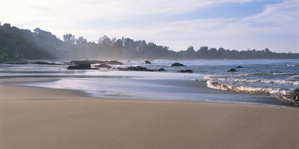 ngapali_beach[1]