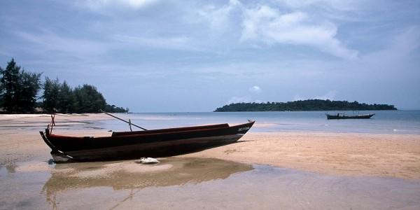 sihanoukville_shoreline[1]