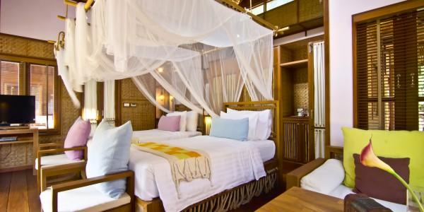 3hotel-floathouseriverkwai-floatinghotel-kanchanaburi-thailand