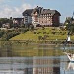 Hotel Cumbres