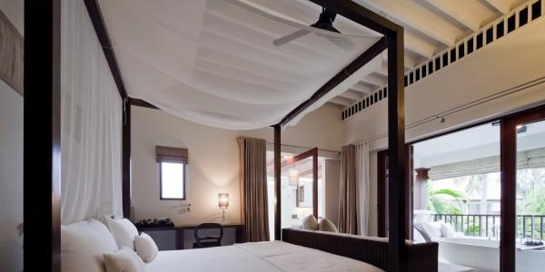 SalaSamui_Room_Duplex Pool Villa Suite_20