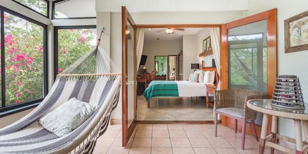 Belize - Cayo District - Ka'ana Boutique Resort and Spa - Room