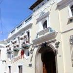 Bonifaz Hotel