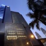 Traders Kuala Lumpur