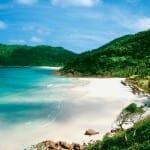 The Taaras Beach & Spa