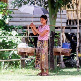 laos---local-life_4195013684_o