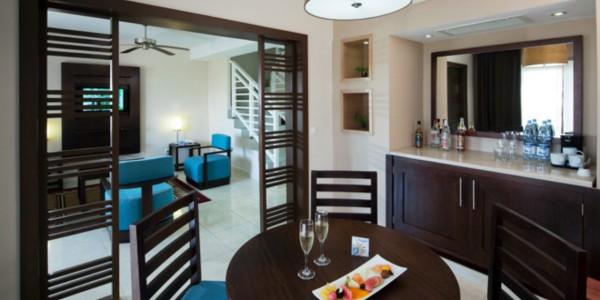 Cuba - Beaches of Cuba - Royalton Cayo Santa Maria - Room