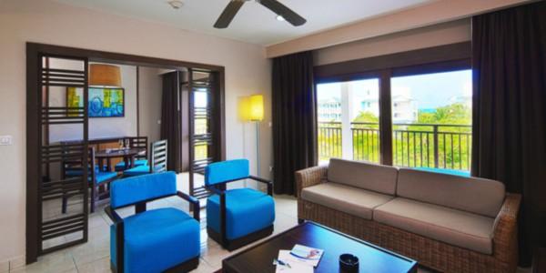Cuba - Beaches of Cuba - Royalton Cayo Santa Maria - Room2