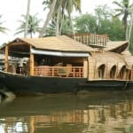 House Boats - Sauver Nigam