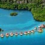 Punta Caracol Lodge