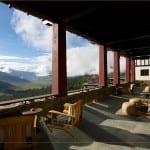 Gangtey Lodge