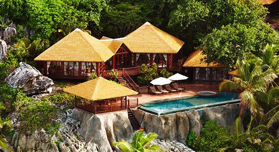 fregate_island_beautiful-residences_twin-villa
