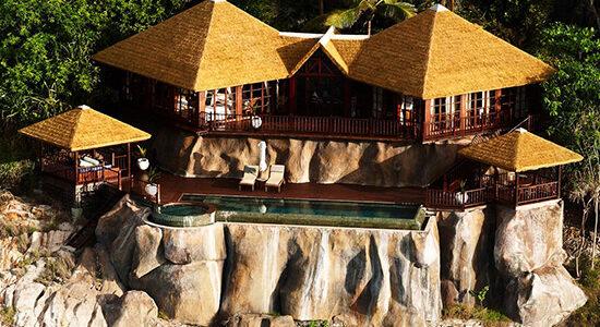fregate_island_beautiful-residences_villa