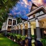 Bensley Collection & Shinta Mani Hotels