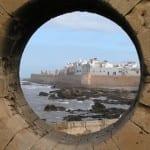 Essaouira & Oualidia