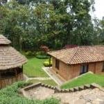 ORTPN Rest House (Gisakura Guest House)