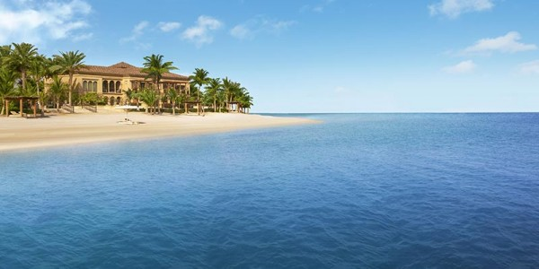 ootp-summer-campaign-resort-exterior-800-x-500