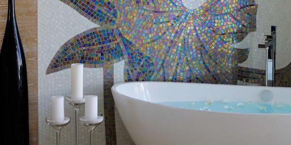 ootp_mosaic-bathtub