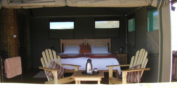 Namibia-The-Skeleton-Coast-Skeleton-Coast-Safaris-Camp-Inside.jpg