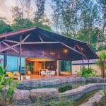 Borneo Eagle Resort