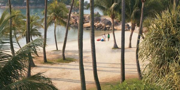 SEN-Gallery-Resort-Beach