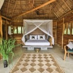 Gal Oya Lodge