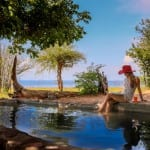 Rhino Safari Camp