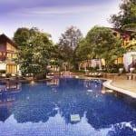 Tubkaak Resort