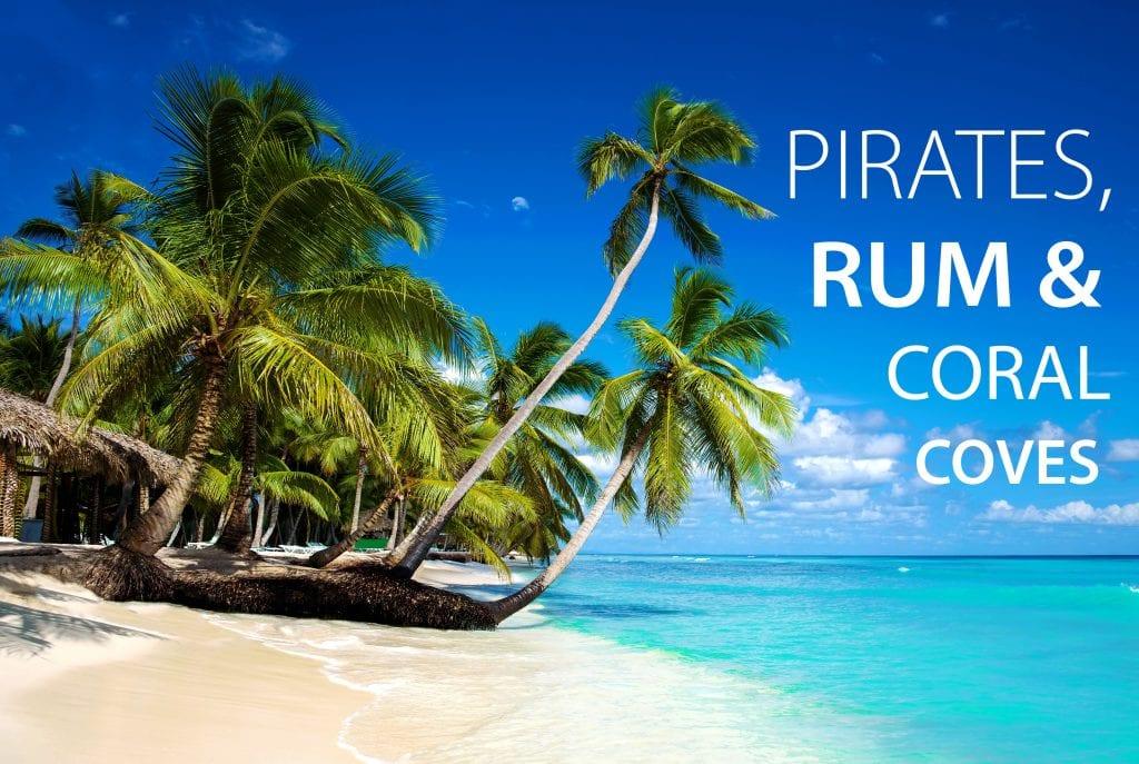 World Odyssey | The Grenadines – set sail to a Caribbean Paradise