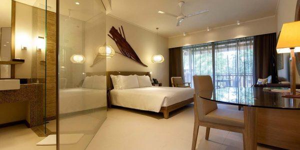 Indian-Ocean-Seychelles-Constance-Ephelia-Mahé-Seychelles-Garden-View-Room