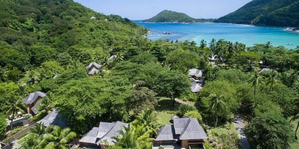 Indian-Ocean-Seychelles-Constance-Ephelia-Mahé-Seychelles-Overview