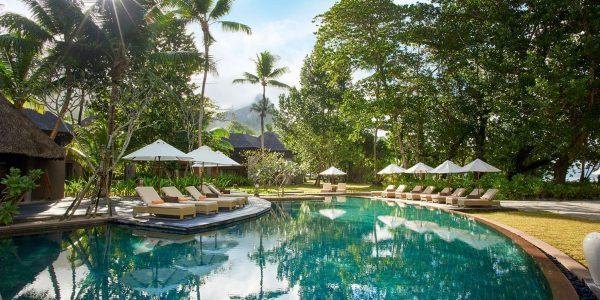 Indian-Ocean-Seychelles-Constance-Ephelia-Mahé-Seychelles-Pool