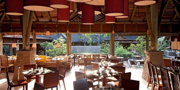 Indian-Ocean-Seychelles-Constance-Ephelia-Mahé-Seychelles-Restaurant