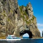 Bay of Islands & Northland