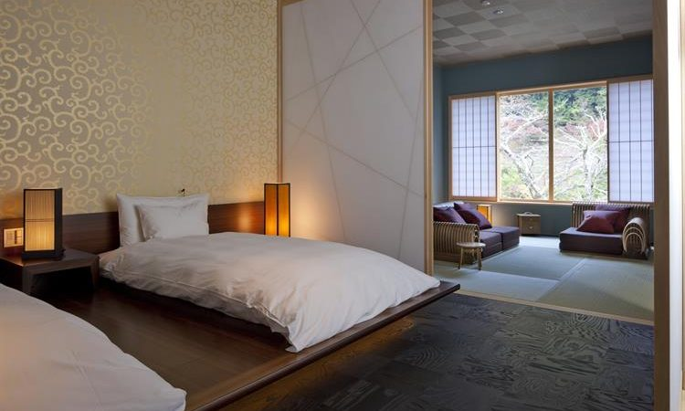 22-hoshinoya-kyoto-room