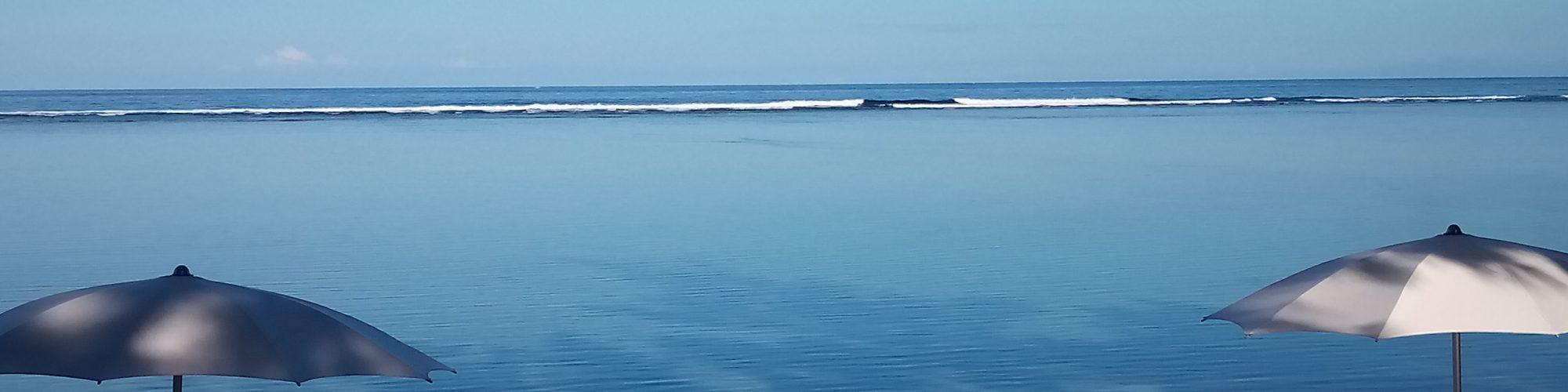 Lux St Gilles beach 2
